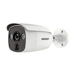 HIKVISION DS-2CE11D0T-PIRLO 2MP PIR Bullet Camera