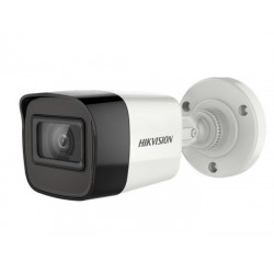HIKVISION DS-2CE16D3T-ITPF 2MP Outdoor Bullet Camera