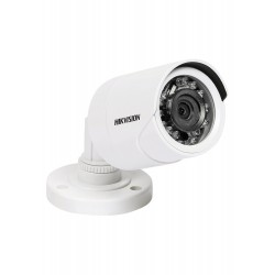 Hikvision DS-2CE1AD0T-IP/ECO 2MP Night Vision Bullet Camera