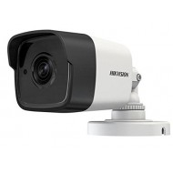 Hikvision DS-2CE1AH0T-ITPF 5MP HD CCTV Bullet Camera