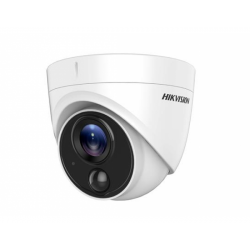 HIKVISION DS-2CE71D0T-PIRLO 2MP PIR Dome Camera
