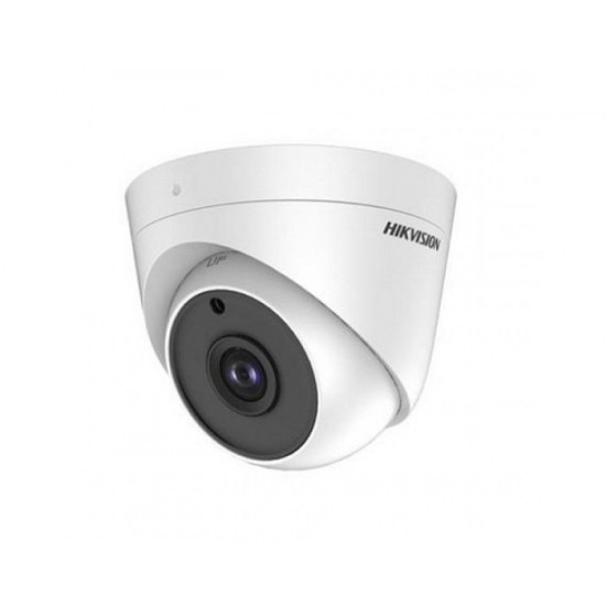 HIKVISION DS-2CE76D3T-ITPF 2MP Indoor Dome Camera