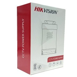 Hikvision DS-2FA120A-DW-IN 8 Channel CCTV Power Supply