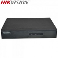 Hikvision DS-7B16HQHI-K1 16 Channel Metal DVR