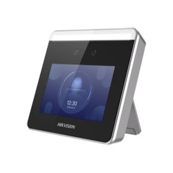 Hikvision DS-K1T331 Face Recognition Biometric Time and Attendance Machine