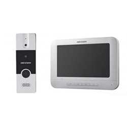 Hikvision DS-KIS204 Video Door Phone