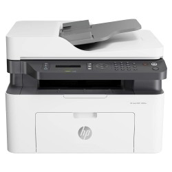 HP 138fnw Print Scan Copy Fax ADF Wireless Laser Printer