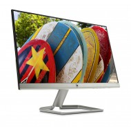 HP 22FW 3KS61AA Ultra-Thin Full HD 21.5-inch IPS Monitor