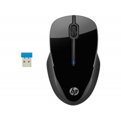 HP 250 Wireless Mouse