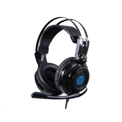 HP H200 Gaming Headset with Mic