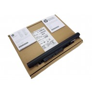 HP JC04 Rechargeable Battery