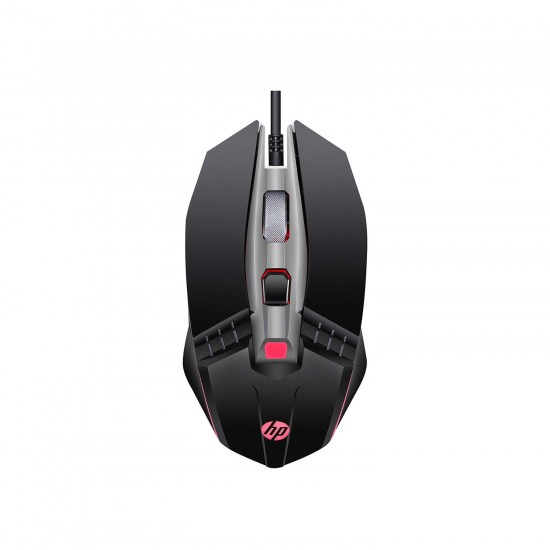 HP M270 Gaming Mouse