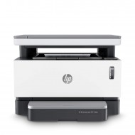 HP Neverstop Laser Multi-Function (Print | Scan | Copy) 1200a Printer