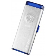 HP x730 16 GB USB 3.0 Flash Drive