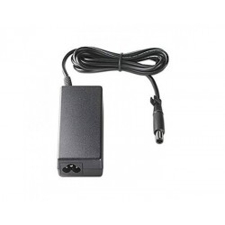 iBall 65W 18.5V/3.5A (BIG PIN) Laptop Adapter for HP