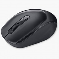 iBall Free Go G25 Feather-Light Wireless Optical Mouse