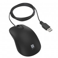 iBall Turbo Advanced High-Speed Optical Mouse