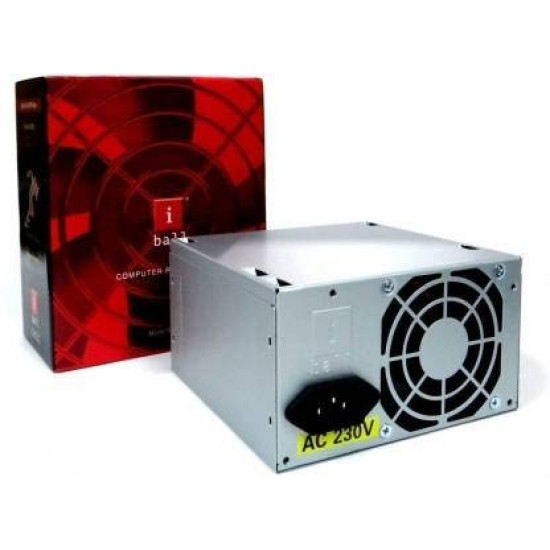 iball ZPS-281 450 Watts SMPS