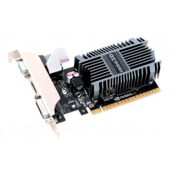 Inno3D GT710 2GB PCI Express Graphic Card