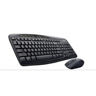 Intex Grace Duo Keyboard and Mouse Combo