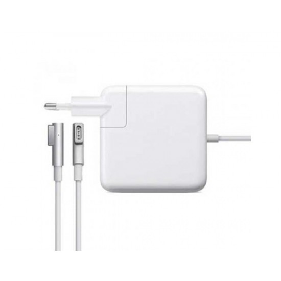 Lappy Power 45W 14.5V/3.1A (MAGSAFE1 L) Laptop Adapter for Apple