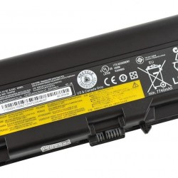 Lenovo 0A36303 Thinkpad Battery 70++, 9 Cell High Capacity Retail Packaged Lithium Ion Laptop System Battery