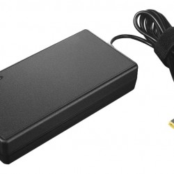 Lenovo 65W USB pin 20V 3.25A Laptop Adapter/Charger