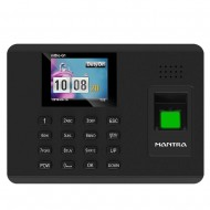 Mantra mBIO-G1 Fingerprint Biometric