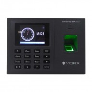 Mantra MR-110 Fingerprint Time Attendance & Access Control