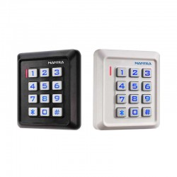 Mantra SEM 02 Stand Alone Keypad Access Control