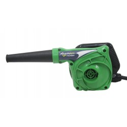 Multybyte Powerful Electric Air Blower 500 Watt for Cleaning & Other Purpose