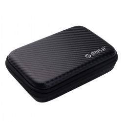 Orico PHM 2.5inch Hard Disk Box Protection Bag Waterproof and Shockproof Package