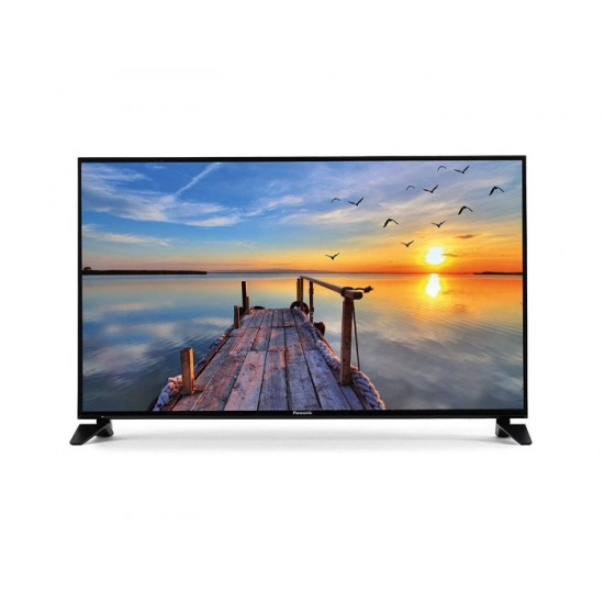 "Panasonic LH-43HX1DX 43"" Smart Android LED TV"