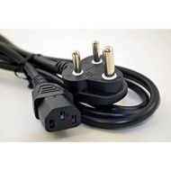 Power Cable | 1.5 Meter