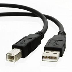 Printer Cable | 5 Meter
