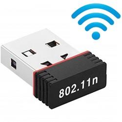 Quantum QHM300 WiFi DONGLE Receiver