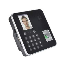 Realtime T401F Face Time and Attendance Machine