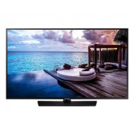 "Samsung HG43AJ690 43"" Smart Android LED TV"