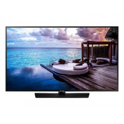 "Samsung HG55AJ690 55"" Smart Android LED TV"