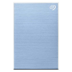 Seagate Backup Plus Slim 2 TB External HDD