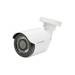 Secureye AHDC-2M-20M_S-A-W1 2MP 1080P Full HD Night Vision Outdoor Bullet Camera