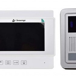 Secureye S-VDP8 Video Door Phone