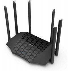 Tenda AC21 AC2100 Wireless Smart Dual-Band Gigabit WiFi Router