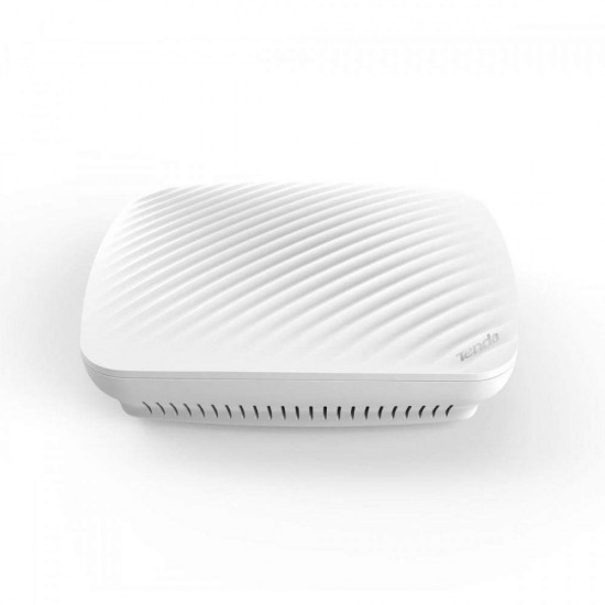 Tenda i21 Wireless Access Point Ceiling Mountable 1200 Mbps Dual Band