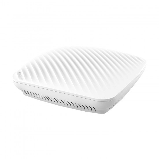 Tenda i9 Wireless 300Mbps Ceiling Mountable Access Point