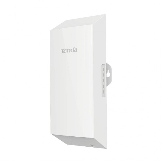 Tenda O1 300Mpbs Wireless 2.4GHz 8dBi Outdoor Point to Point CPE