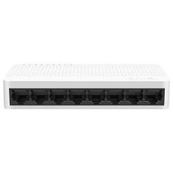 Tenda S108 8-Port Desktop Switch