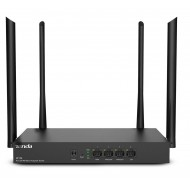 Tenda W15E V2 AC1200 Wireless Hotspot WiFi Router
