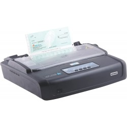 TVS MSP 240 Star Dot Matrix Printer