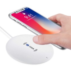Zoook Airpower Pro Wireless Charger